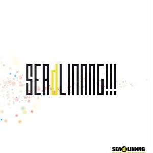 アルバム「SEAdLINNNG!!!」