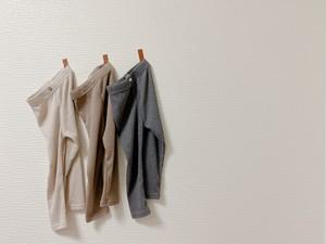 即納 Miwoo original mochi leggings