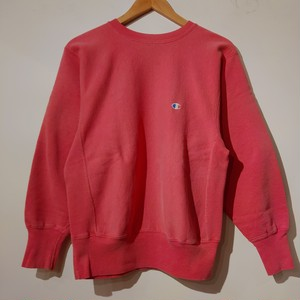 90's Champion reverse weave made in USA