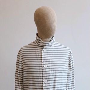 Foulstone Jacket