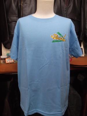 コピー:MightyEighth オリジナルTシャツ フライングタイガー