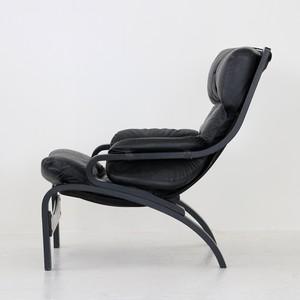 1Seat sofa