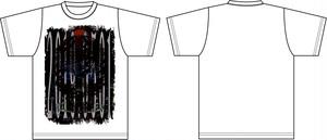 2019.5.1リリックホリックノワールVSリリックホリック歌劇団 記念Tシャツ