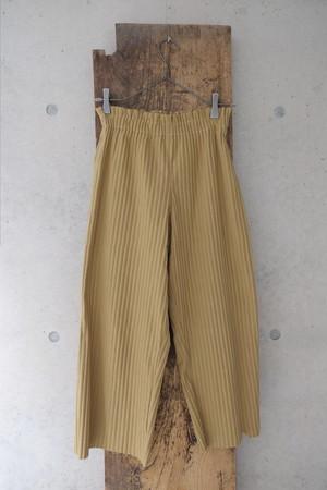 oudo pants.