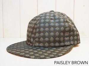 SUBLIME   HANDLE CAP