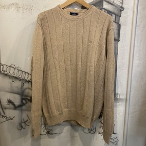 Dockers cotton knit