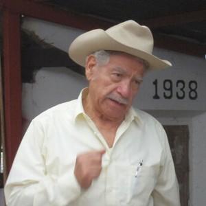 グアテマラ・サン・ラファエル・ウリアス 250g