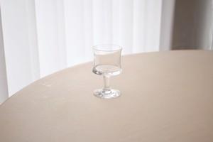 iittala Romantica schnapps glass(Tapio Wirkkala)