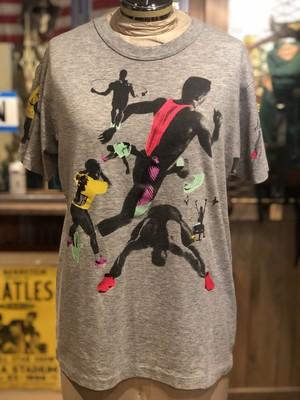 90s USA アメリカ製 ナイキ nike Tシャツ
