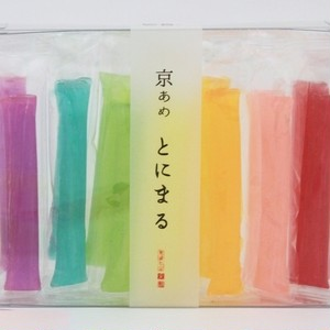 ホワイトデーキャンディー 透色(suki-iro)