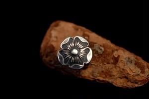 Love rose pierce