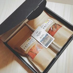 ギフト用包装