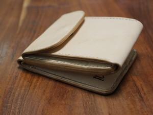 half wallet (hw-01)