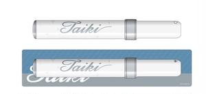 オリジナルペンライト