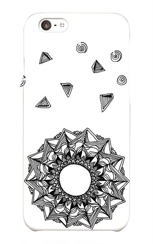 iPhone6-012