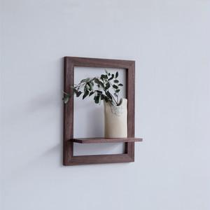 「shelf」 M