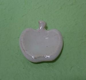 箸置き(リンゴ)
