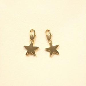No.3 KAKIRA CHARMS™/星