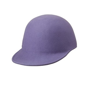 ADJUSTER CAP/puple