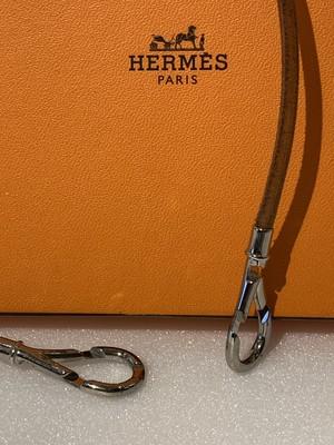 HERMES エルメス ブレスレット 524B