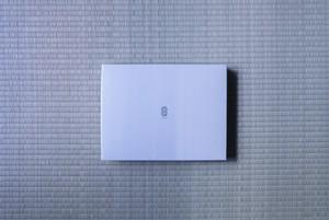 送料無料!【&AND 24個アソートパック】 常盤、花笑み、凪 3種類×8枚ずつ