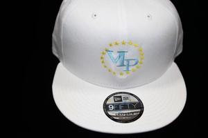 VIP CAP