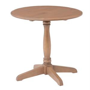 ラウンドテーブル Asper アスペル 西海岸 送料無料 西海岸風 インテリア 家具 雑貨