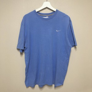 USED NIKE Tシャツ