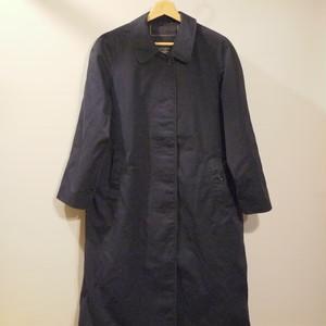 "Vintage Burberrys Balmacaan Coat Size10 ""Made in England"""