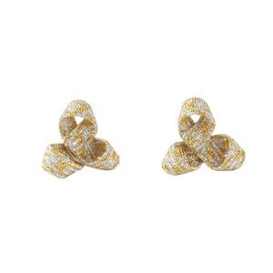 Pirced Earrings(AC1820)