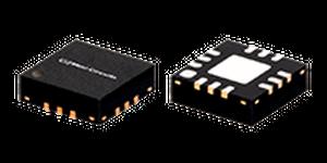 XLF-252+, Mini-Circuits(ミニサーキット) |  ローパスフィルタ, Low Pass Filter, DC - 2500 MHz