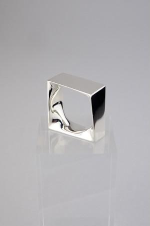 hd ring 【silver925】