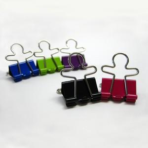 Pair clip