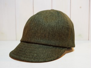 Mighty shine  Bridge CAP