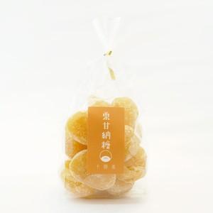 栗甘納糖(230g入)