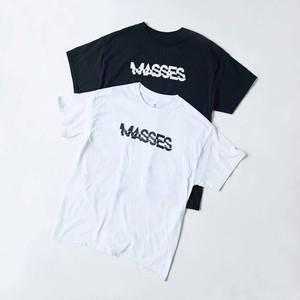 MASSES T-SHIRT CI3 / 11910510