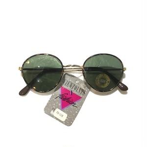""" Bonneau "" UV Cut Sunglasses"