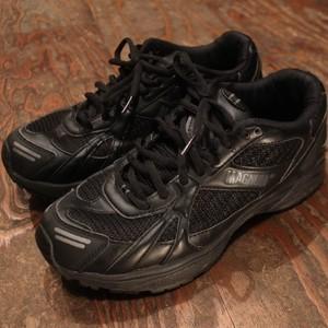 British Military Shoes MAGNUM