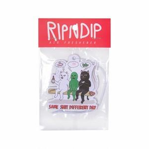 RIPNDIP - Same Dreams Air Freshener