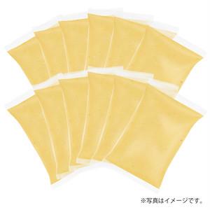 瀬戸田レモンジュレ 500g 12パック