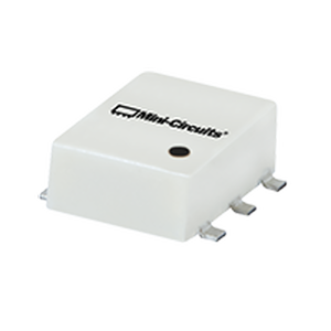 ADP-2-10-75, Mini-Circuits(ミニサーキット) |  RF電力分配器・合成器(スプリッタ・コンバイナ), Frequency(MHz):50 to 1000 MHz, 分配数:75Ω 2 WAY-0°