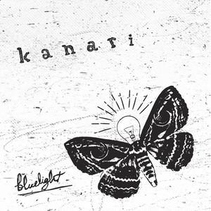 """""""bluelight"""" / kanari"""