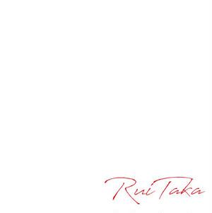 「RUITAKA」CD