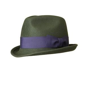 BASIC HAT/green