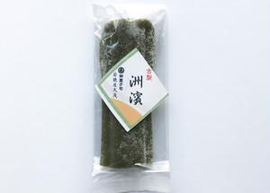 洲濱/抹茶
