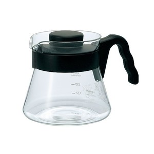 【ハリオ】V60コーヒーサーバー450