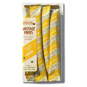 **送料無料*** VintageBEE minis レモン