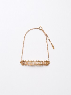 -KIKA- bracelet / IT BL1