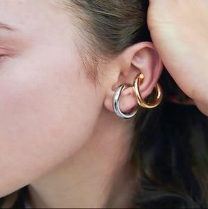 volume earcuff (ボリューム イヤーカフ)