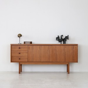 Side board / GORDON RUSSELL